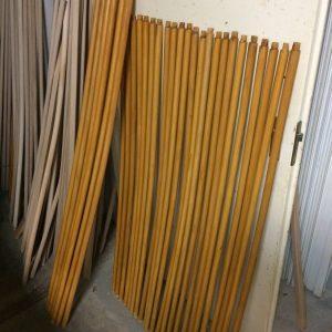 verga replacement for capoeira berimbau instrument shop