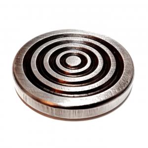 Basic Dobrao Coin for Berimbau