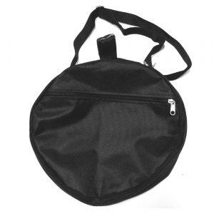 Bag for Pandeiro