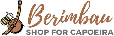 BerimbauShop.com