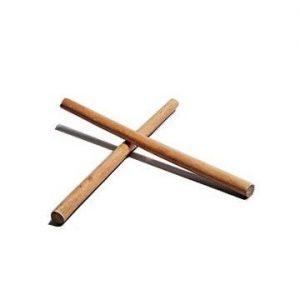 maculele stick for capoeira