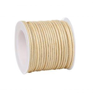 Rope for arame+cabaca