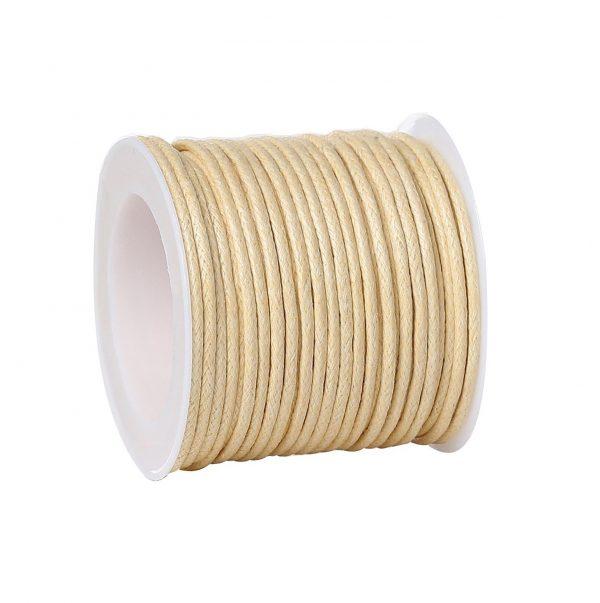 arame rope for berimbau instrument capoeira